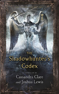 The Shadowhunter Codex