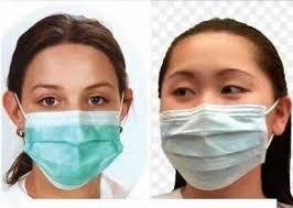 best mask to protect to corona virus | stylebuzs