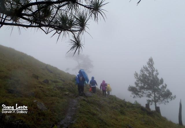ifugao tourist spot