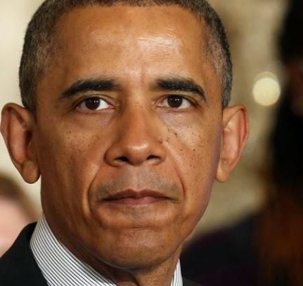 obama war on boko haram