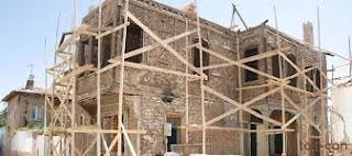 Mimari Restorasyon mezunları ne iş yapar