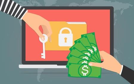 Hackean infraestructura de MSP para distribuir ransomware a sus clientes.