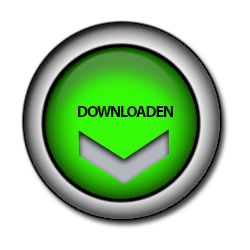 [Resim: Green-DownloadenButton-V230820141530.png]