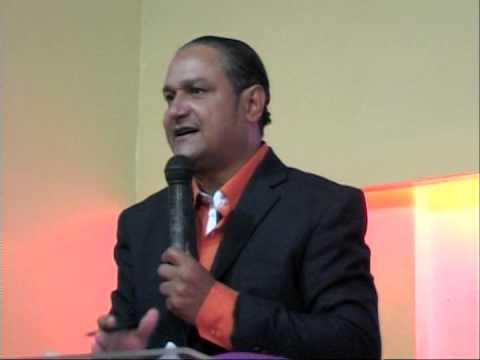 De último minuto.- Muere el director de Empresas Radiofónicas Tito J. Vargas hoy jueves