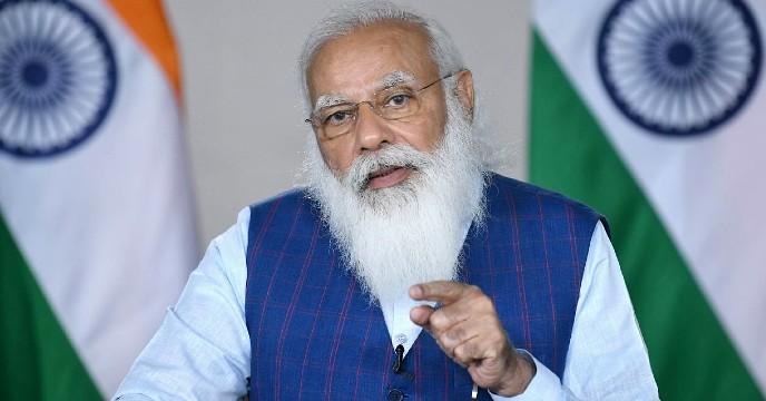Mission 2022, new face in Modi's cabinet from Uttar Pradesh
