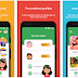 Two Important Apps to Enhance Kids Reading Skills