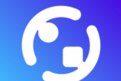 ToTok : Free Video Call & Voice Chat