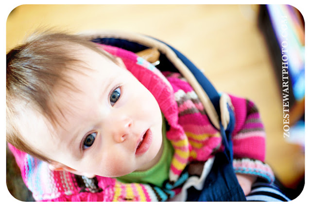 simply ruby, lost rabbit, mummy blogger, edinburgh, four kids, children, if, miracle, bonus baby, toast,