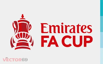 Emirates FA Cup New 2020 Logo - Download Vector File SVG (Scalable Vector Graphics)