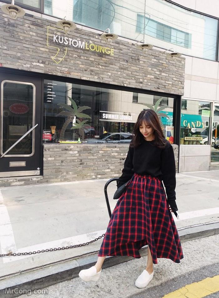 Image MrCong.com-Kang-Hye-Yeon-BST-thang-11-2016-011 in post Người đẹp Kang Hye Yeon trong bộ ảnh thời trang tháng 11/2016 (131 ảnh)