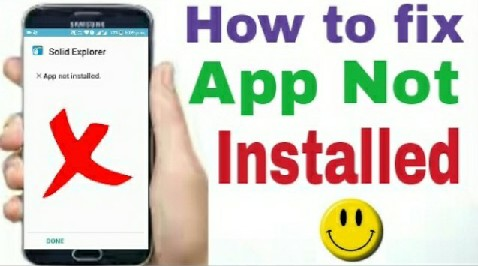 flagbd, flagbd.com, How to, fix, App, not, installed, Error, in, android, Android (Operating System), Phone, How to fix app not installed error in Android, modapkpalace, md aquib, mdaquibtechnophile, fix app not installed error in android xda, fix app not installed error in android l, application not installed android problem, app installing problem in android, Mobile, Mobile Application Software (Industry)