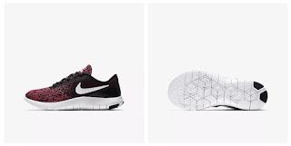 3 Merek Sepatu Sneaker Paling Laris
