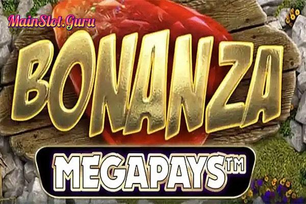 Main Gratis Slot Demo Bonanza Megapays Big Time Gaming