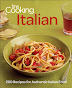 [PDF]  200 recipes for authentic Italian food Free Download
