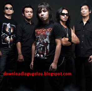 Download Kumpulan Lagu Edane Mp3 Full Album