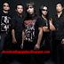Download Kumpulan Lagu Edane Mp3 Full Album Lengkap