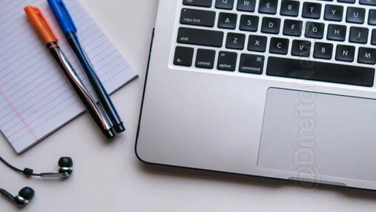 5 dicas aprender mais curso online