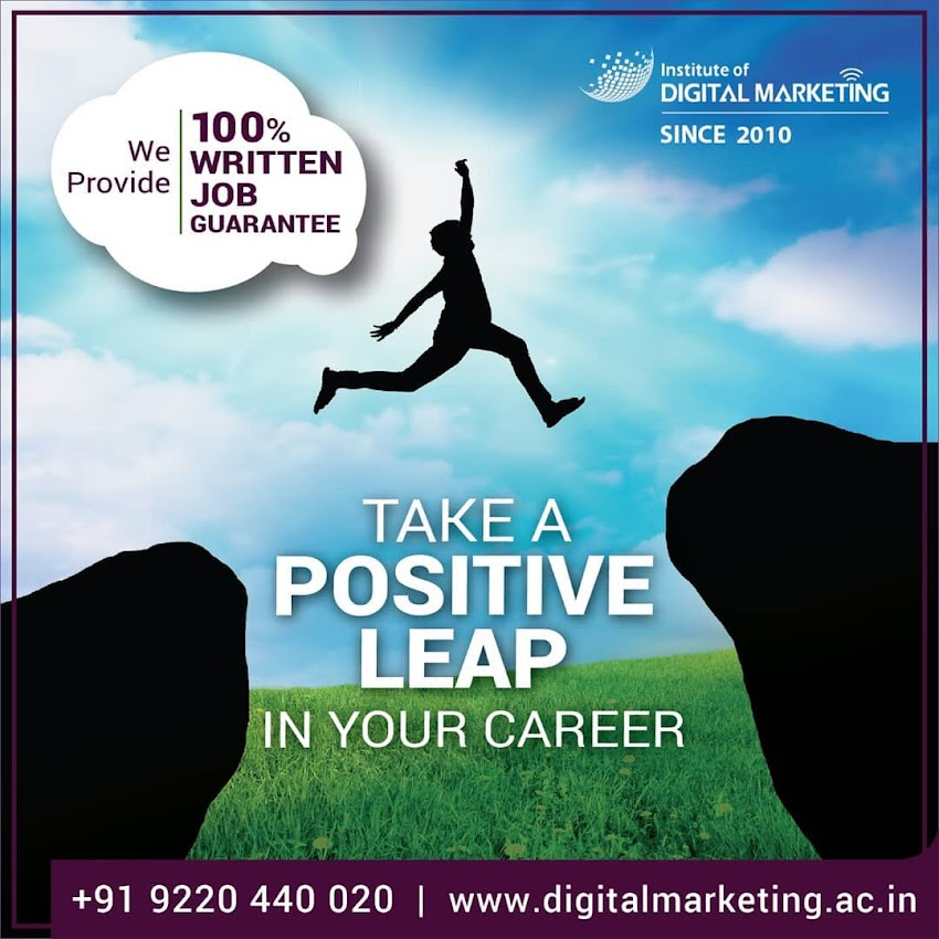 Becoming globally relevant and successful by re-skilling ourselves digitally !