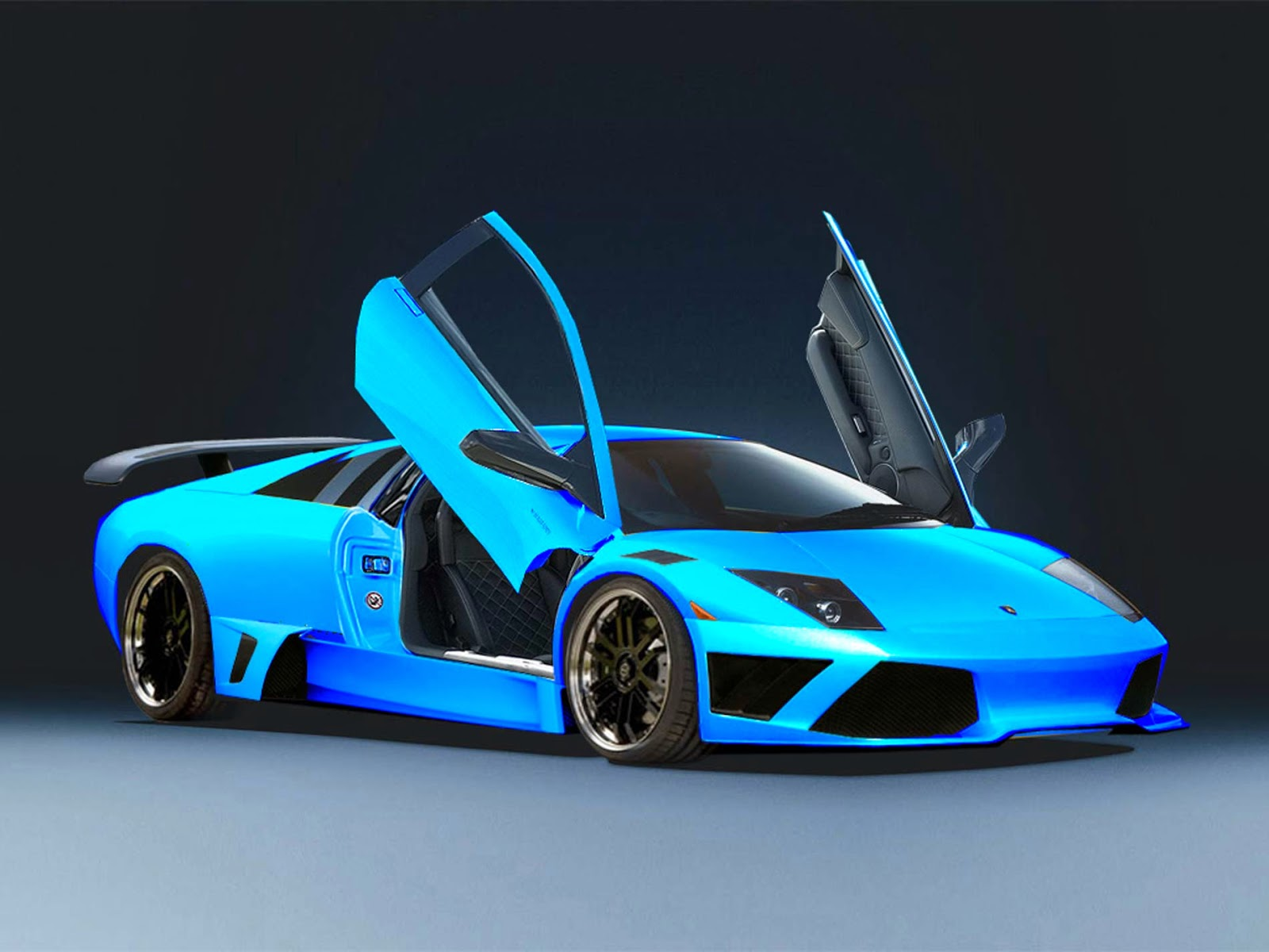 Best Lamborghini Models