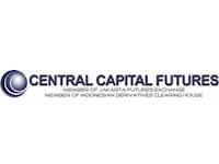 Lowongan Kerja Recruitment Specialist dan Management Trainee di PT. Central Capital Futures - Penempatan wilayah Yogyakarta