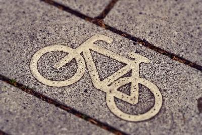 soorten fietsen