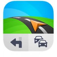 Sygic GPS Navigation Unlocked Apk