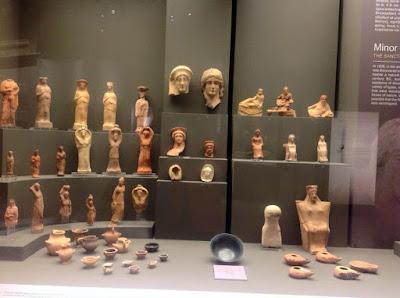 Αποτέλεσμα εικόνας για agriniolike νεο μουσείο
