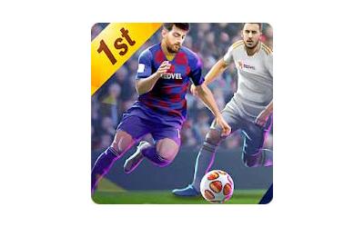 Download Soccer Star 2020 Top Leagues 2.1.0 Apk