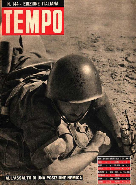 Italian magazine Tempo, 26 February 1942 worldwartwo.filminspector.com