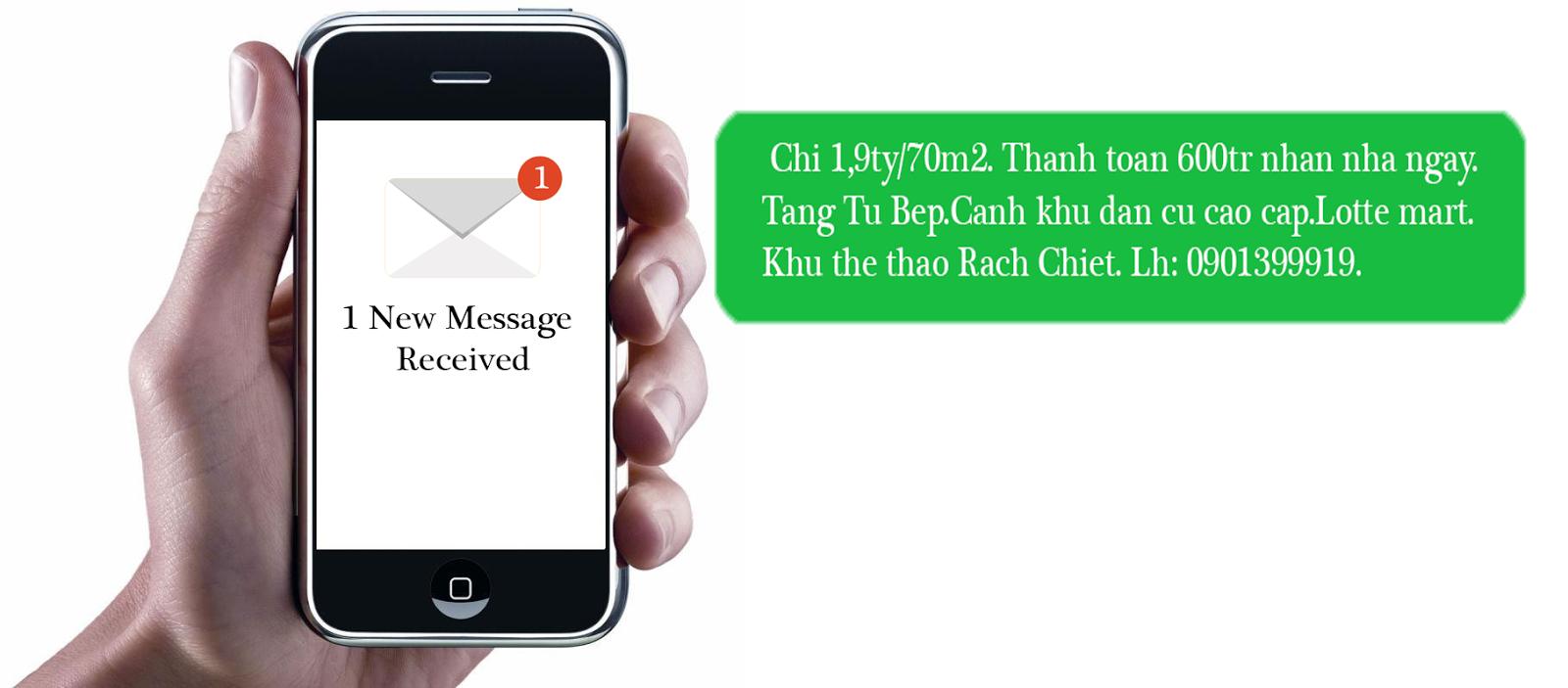 Tin nhắn xếp hình Đẹp và Kute nhất, Tin nhắn sms xếp hình