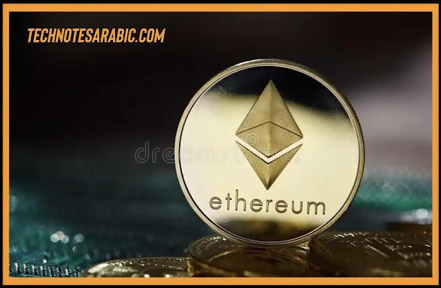 ethereum golden medal