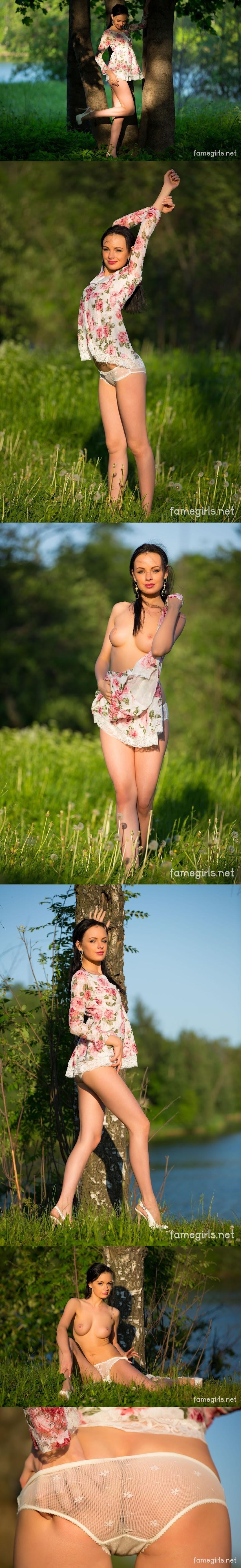 FameGirls Katie- 020 x1313840x5760
