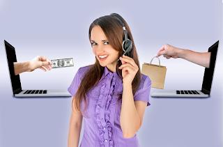 3 Tips SEO untuk Meraup Keuntungan Lebih Banyak dari Website Toko Online