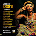 [Full ALBUM]:- LYONI JONES - Lion's Mood