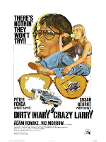 http://ilaose.blogspot.fr/2013/06/dirty-mary-crazy-larry.html