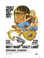 http://ilaose.blogspot.fr/2013/06/dirty-mary-crazy-larry.html