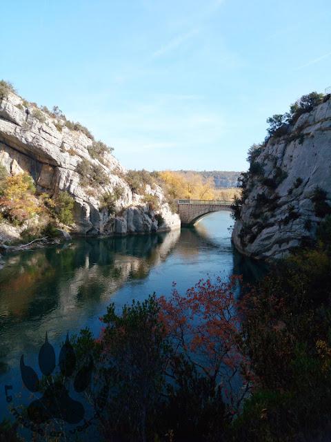 Quinson-basses-gorges-Verdon-randonnee