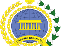 Lowongan Kerja Kementerian Luar Negeri RI - Penerimaan Calon Pegawai Setempat Periode II TA 2020