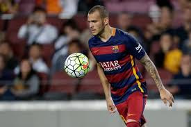 Spurs will try for Sandro for a third time