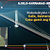 Top Priority: Iloilo-Guimaras-Negros-Cebu Link Bridge to be constructed soon