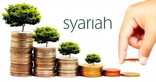 Keuntungan Investasi Syariah yang Jarang Diketahui