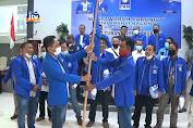 Gelar Muscab Ke V, PAN Tuban Target 6 Kursi DPRD Pada Pemilu 2024