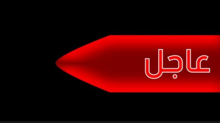 اول بيان من وزارة الداخلية تعلن فيه عن عدد حالات الشهداء والقتلى والمصابين حتى الان فى واقعة الدرب الأحمر