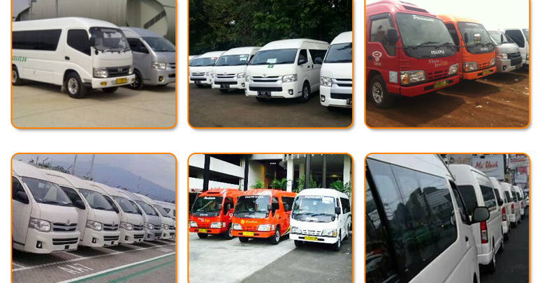 Paul Tan  Car News and Reviews in Malaysia