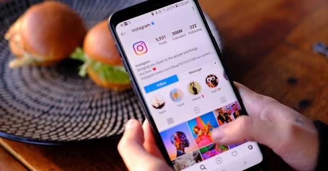 Cara Membuat Carousel Instagram Dengan Canva