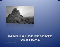 rescate-vertical-cruz-roja-ecuatoriana