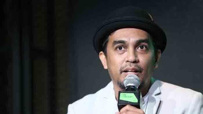 Glenn Fredly Sumbangkan Hasil Konser untuk Korban Gempa Di Maluku