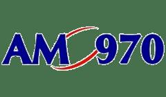 Radio Guarani AM 970