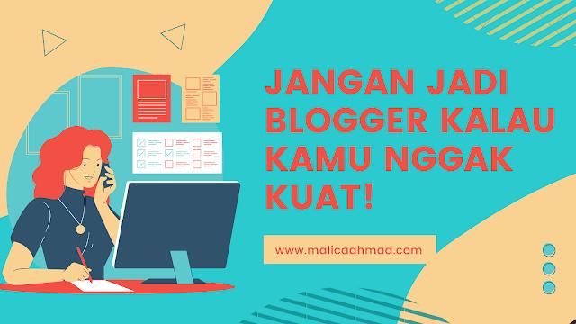 Jangan-jadi-blogger