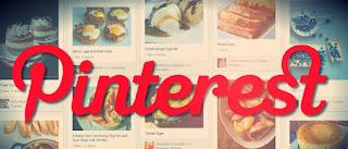 Pinterest, Yemek tarifleri pinlerini keşfetmek için yeni yolları tanıttı.